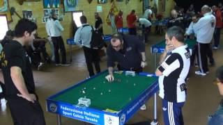 torneo di calcio da tavolo ponticino arezzo