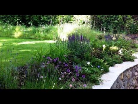 Сад и огород интересные идеи