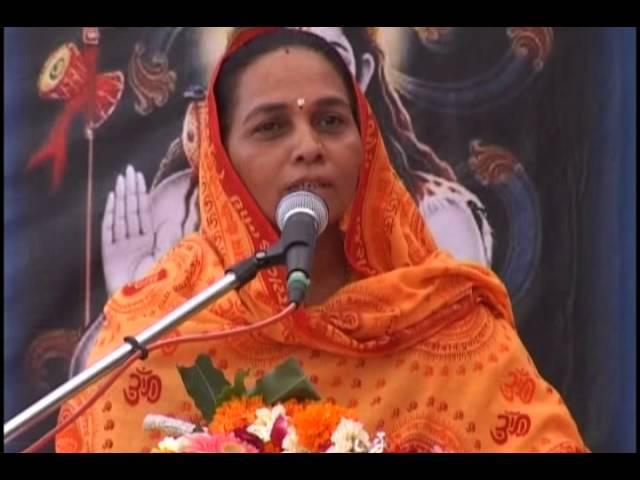 Shiv katha Kamboi kavi Patr 022 Rashmikaben Patel