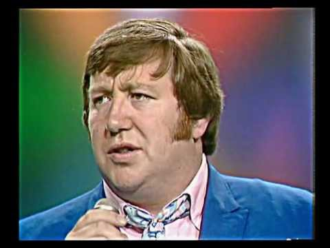 Classic Stand-up | George Roper | 1972