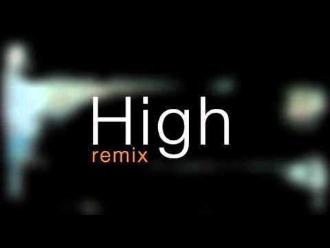 High remix cover song (Lighthouse Family)