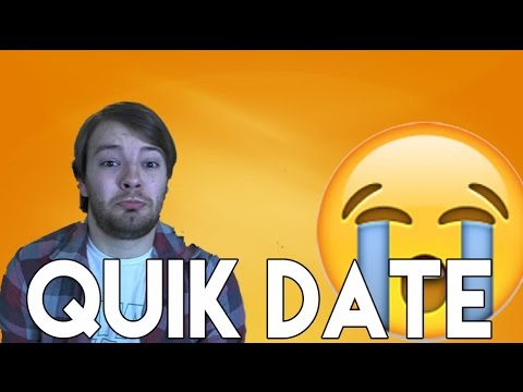 GAMER DATING from YouTube · Duration:  6 minutes 59 seconds