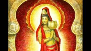 Prajna Paramita Hrdaya Sutram 心經梵唱 - The Blissful Heart 心無罣礙 (黃慧音 Imee Ooi)