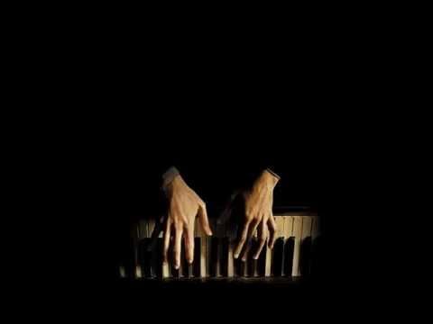 Judika - Kasih Bapa (Piano)