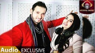 "Reja Rahish Ft Farzana Naaz - Naaz ""Jegi Jegi"" OFFICIAL TRACK"