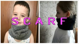 Best Baby Scarf review - top scarf review - best baby scarf