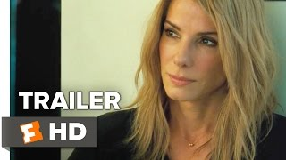 Our Brand Is Crisis TRAILER 1 (2015) - Sandra Bullock, Anthony Mackie Movie HD