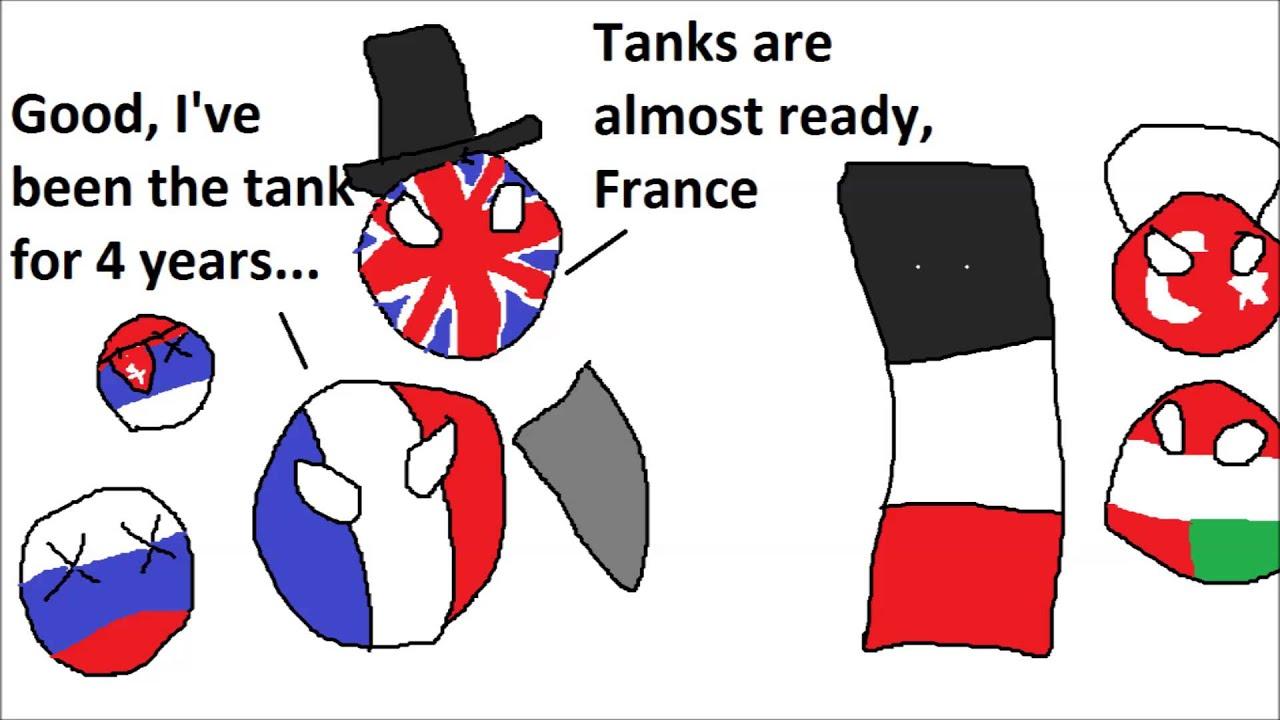 Polandball 9gag Go Fun The World 9gag Go Fun The World Hurr Durr