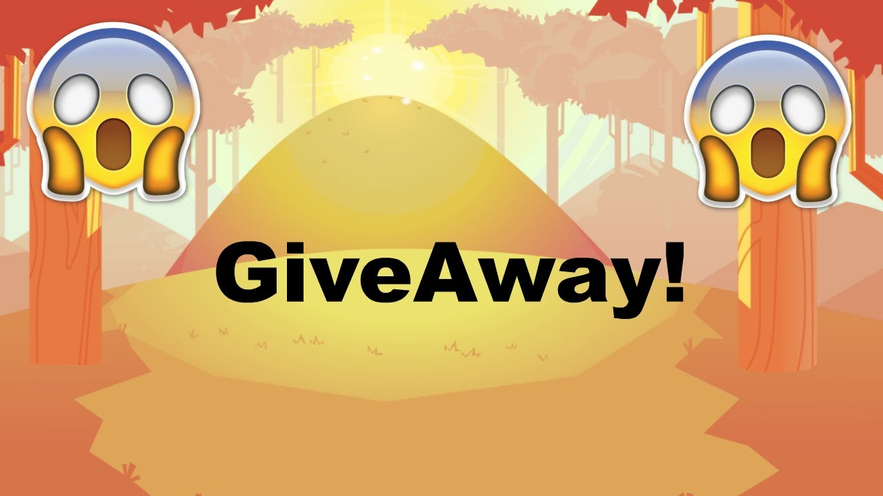 ROBLOX Account Giveaway!! (Girl)