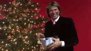 Video Hansi Hinterseer Weihnachtspackerl download MP3, 3GP, MP4, WEBM, AVI, FLV April 2018
