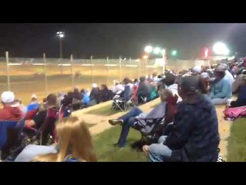 Factory Stocks Feature