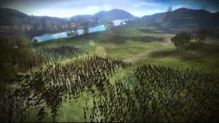 島津家との戦い さすが島津、攻めてきますね。 ※夜にもう一本UP予定.