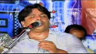 Sindhi sufi kalaams - Mout Je Marn Jo Nahyan
