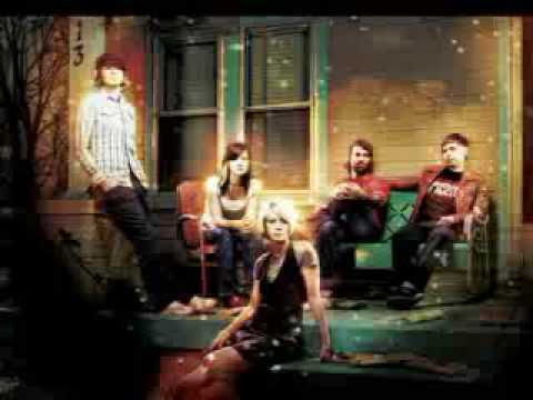 Fireflight- Wrapped in your Arms