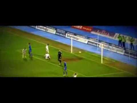 Alen Halilović | Yeni Messi Barcelonada | Welcome to Barcelona | Goals Passes 2014