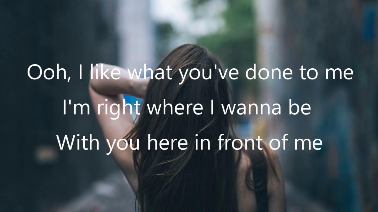 james-reid-il2lu-ft-nadine-lustre-lyrics-euphoria-music