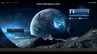 THE BEST OF ARABIC MOVIES AND TV ON KODI