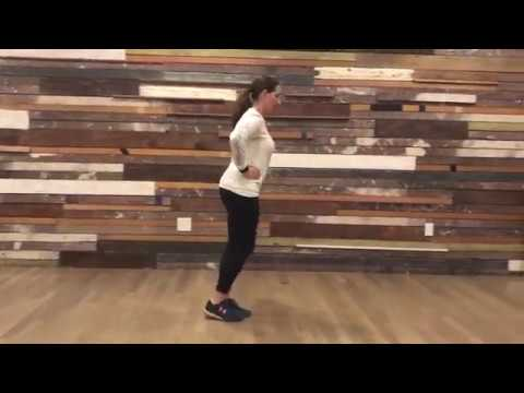 Your Pre-Run Routine