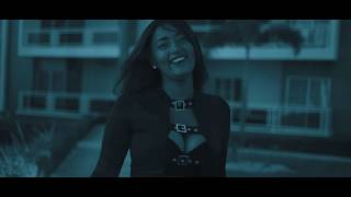 Richy Jay Ft. Jeison - Super Woman [Official Video]