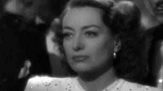 Joan Crawford Humoresque 1946 - Toxic