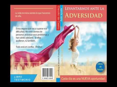 Best Sellers Libros Motivacionales
