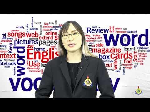 อาจารย์ที่ปรึกษาหลักสูตรภาษาอังกฤษเพื่อการสื่อสาร