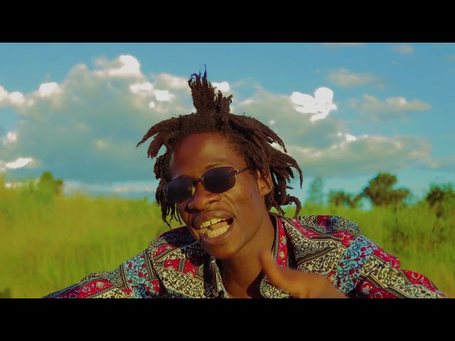 TOCKY VIBES VIBES What Was Done To Me (official video) NAXO FILMS 2019