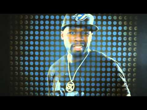 50 Cent - Off and On Official Music Video