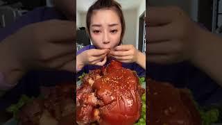 해산물 먹는 ASMR * MUKBANG Eating…