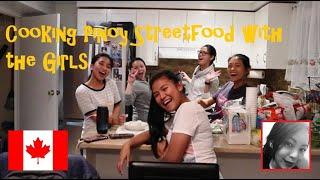 Baixar Cooking Pinoy Street Food- MR Vlogs 35