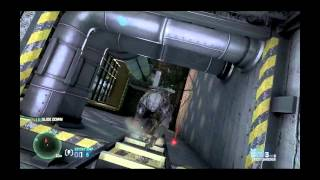 Splinter Cell: Blacklist Walkthrough Part 039
