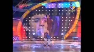 Pavamana By Sachin Bharadwaj   YouTube