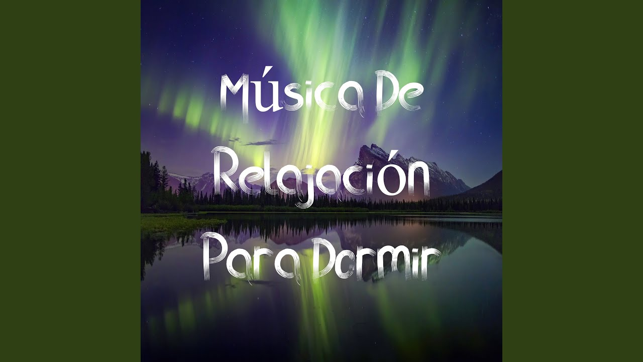 Música De Flauta Youtube