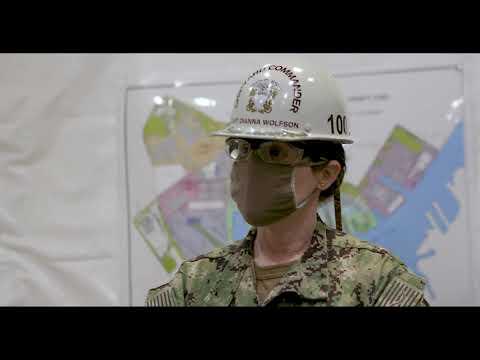 America's Shipyard - Episode Four