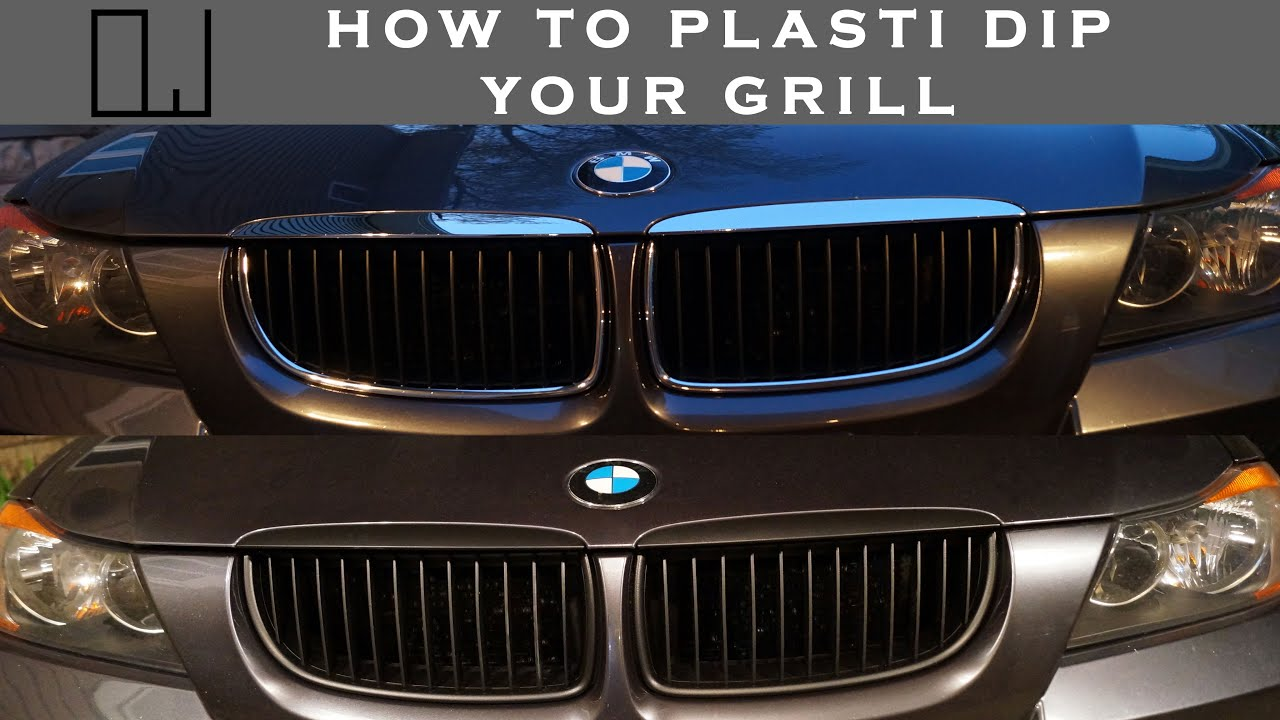 kidney in bmw racing c front gloss sedan fit grills for black item from grill grille