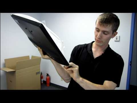 Acer 24 Predator Led Xb240h Review