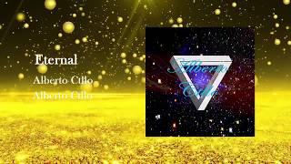 Alberto Ctllo | Eternal YouTube Videos
