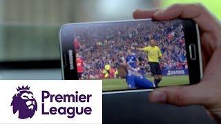 NBC Sports Live Extra: Premier League