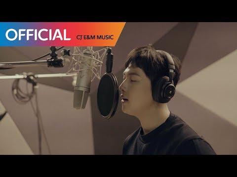 [왕은 사랑한다 OST Part 4] 임시완 (Siwan) - 내 마음은 (My Heart) MV