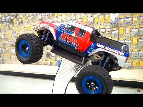 RC ADVENTURES - Visits PM Hobbycraft! (North Store Location - Calgary Alberta, Canada)