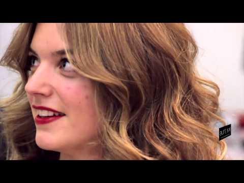 meilleur coiffeur montpellier coiffeur pas cher montpellier youtube - Meilleur Coloriste Montpellier