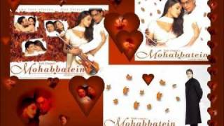 Best Bollywood Music Albums (HQ)