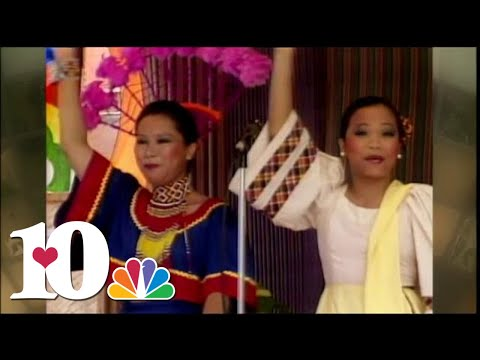 Remembering the 1982 World's Fair in Knoxville, Tennessee
