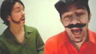 Ehi Cumpari (Sicilian song)