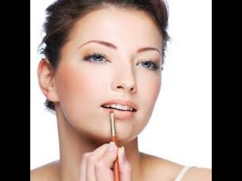 how to do simple makeup how to put on makeup for