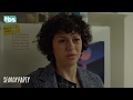 Search Party: New Leads [PROMO] | TBS