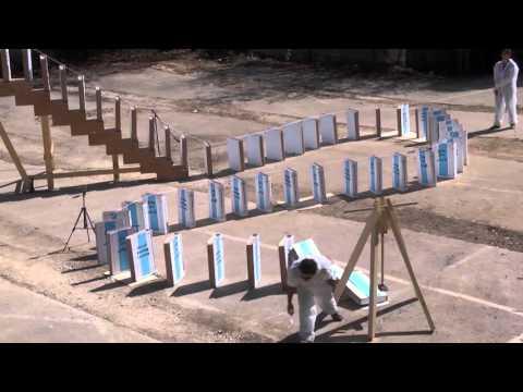 Bezalel's Groundbreaking Ceremony 21.10.15 טקס הנחת אבן פינה