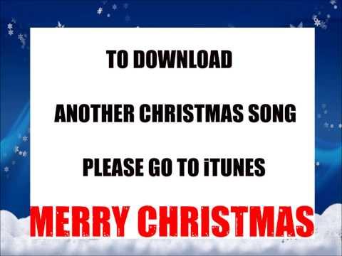 ANOTHER CHRISTMAS SONG- Joseph Bell & Paul Burling