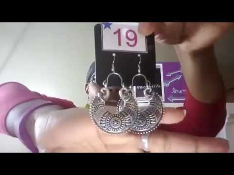 Impromptu Paparazzi Jewelry Sale