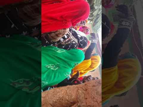 Borana Traditional song-Odda Women Group